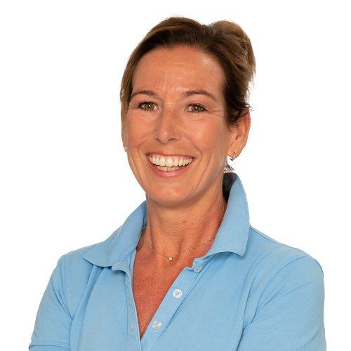 Birgit_Tandartsenpraktijk-Oranjestraat-Best